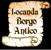 Locanda Borgo Antico Recco Logo